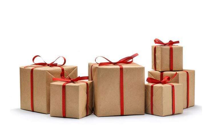 一物一码技术给包装行业带来什么样的改变?