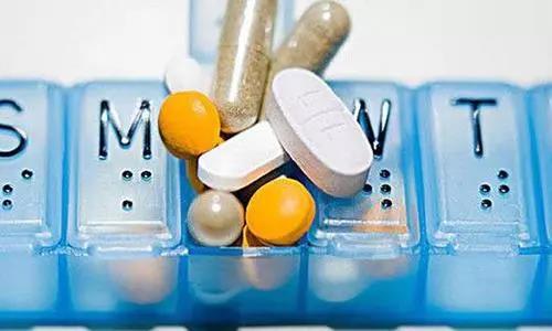 药品防伪标签怎么做?