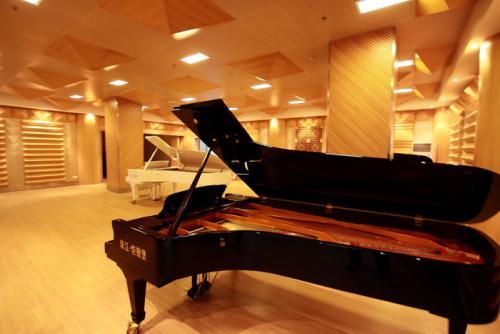 海伦钢琴怎么样质量如何,重大发现
