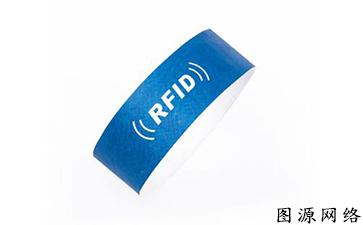 RFID技术对于产品来说持有哪些优良的特点