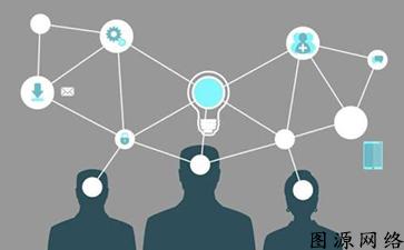 微商管理渠道可以为产品的营销模式提供哪些改变
