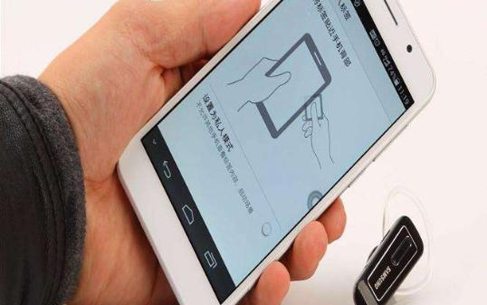 智能防伪芯片NFC系统在白酒行业如何打击假酒