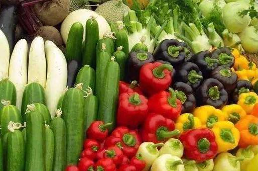 农产品rfid溯源安全预警系统建设方案