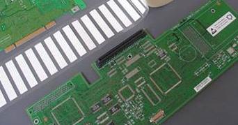 耐高温电子标签组成结构及特点