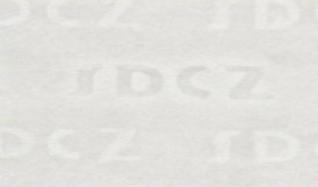 防伪水印纸制作,一般印刷价格多少钱?