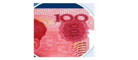 潜影防伪制作广泛用于门票防伪印刷
