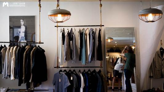 服装行业使用电码防伪怎么样?