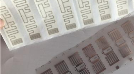 rfid防伪标签芯片主要功能介绍!