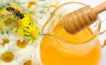 蜂蜜一物一码溯源系统有多重要?看了你就知道