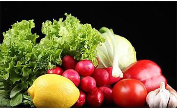 蔬菜追溯管理系统有什么优势?又能带来哪些价值?