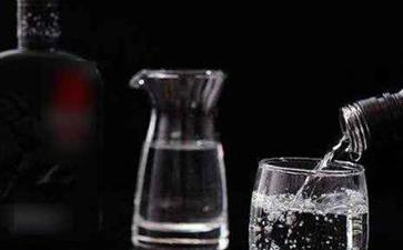 酒类防伪标签优势和技术介绍