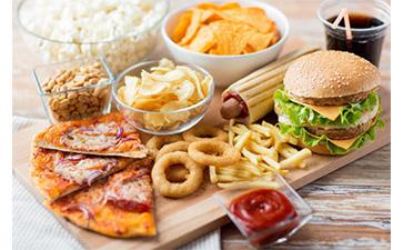 食品防伪标签具有哪些特点?能带来什么作用?