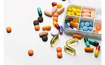 浅谈药品防伪标签的优势价值