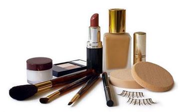 化妆品防伪防窜货系统的解决方案