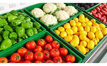食品安全溯源系统具有哪些要求和特点?
