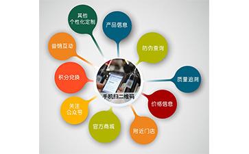 微信防伪营销系统可以解决什么问题?具有什么功能?