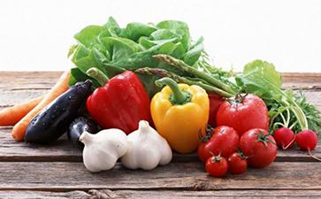 农产品追溯系统的查询方法和优势