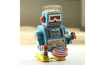 运用玩具防伪标签可以带来哪些优势好处呢?