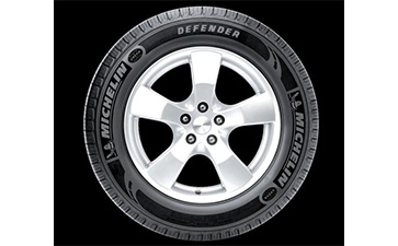 制作轮胎防伪标签具有哪些优势价值?