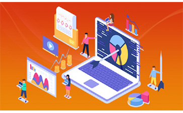 二维码营销系统具有哪些优势特点呢?