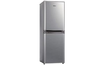 冰箱防伪标签如何制作?它有哪些价值?