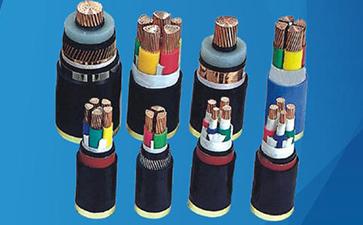 电缆防伪标签技术