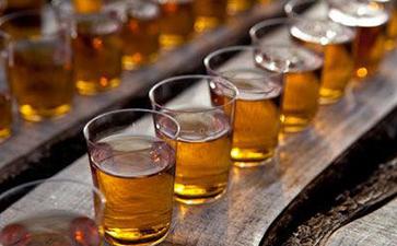 酒类行业追溯系统如何实现?