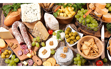 食品溯源系统需要满足哪些要求?
