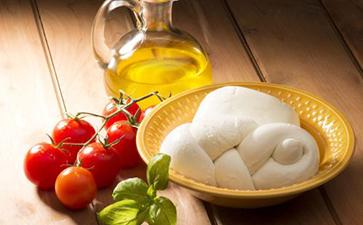 食品防窜货为企业带来哪些好处?