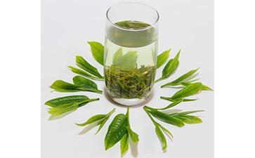 茶叶二维码防伪标签可以带来哪些优势价值已经特点?