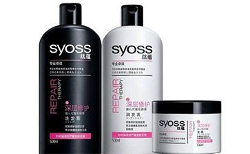 洗发水防窜货管理系统具有哪些原理及特点?
