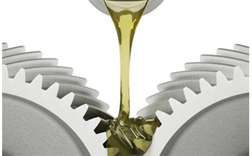 润滑油防伪标签如何定制?具有哪些特征?