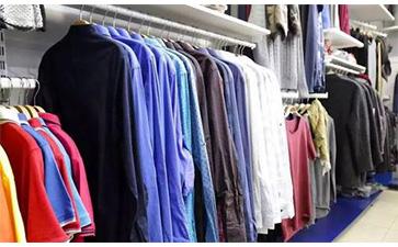 服装防伪吊牌可以实现哪些特点及作用?
