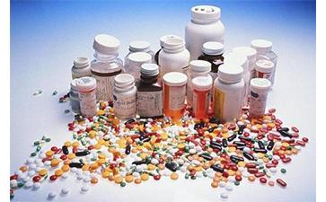 保健品二维码防伪标签具有哪些原理及优势特点?