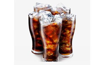 可乐二维码防伪标签具有哪些功能优势?
