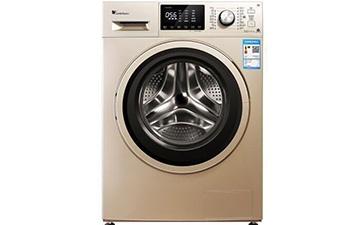 小天鹅洗衣机为什么要定制防伪标签?能带来什么优势?