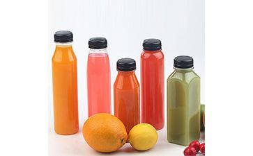 饮料二维码防伪标签可以实现哪些功能优势?
