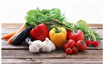农产品溯源系统可实现什么功能作用?