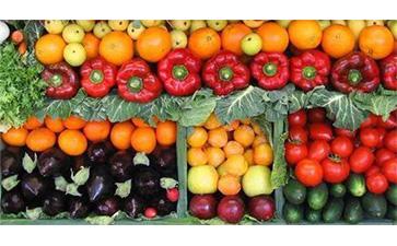 农产品防伪追溯系统可以实现哪些功能作用?
