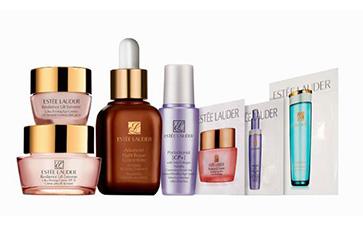 化妆品一物一码溯源系统可以带来哪些优势价值?