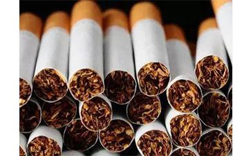 烟草防伪标签如何定制?能带来什么特点及作用?