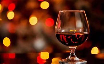 红酒追溯系统的实现