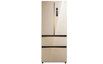 冰箱防伪标签的制作流程与优势