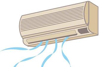 空调防伪标签的制作与质量鉴别